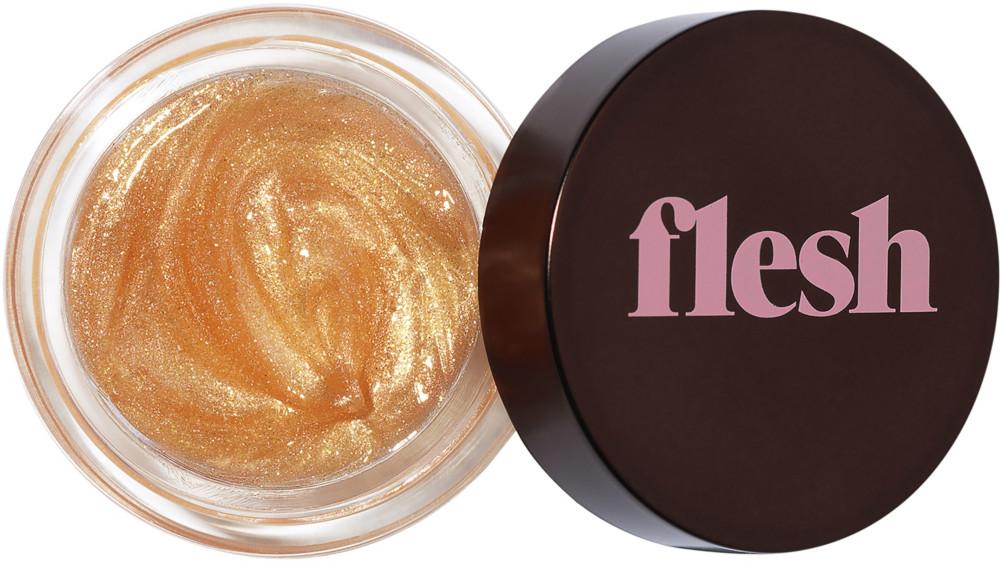 Flesh  - Fleshpot Eye & Cheek Gloss, Disco Nap