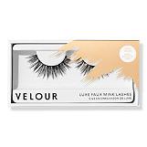 Velour Lashes - Friends Whisp Benefits Luxe Faux Mink False Lashes