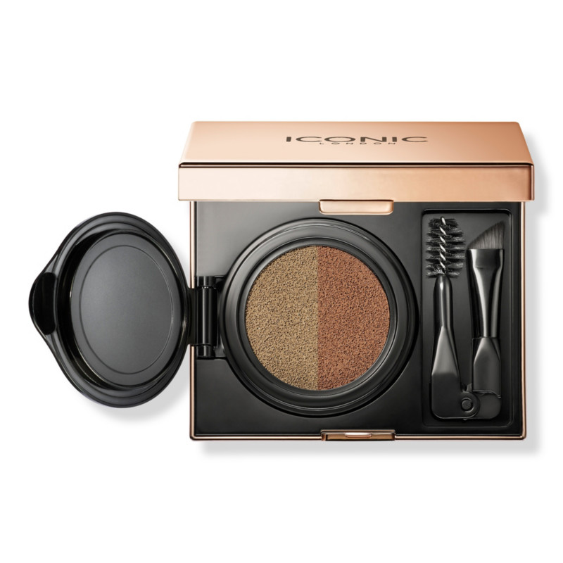 Iconic London - Sculpt and Boost Eyebrow Cushion