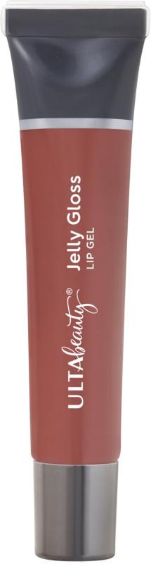 ULTA Beauty Jelly Gloss Lip Gel
