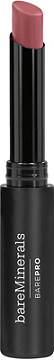 BareMinerals BarePro Longwear Lipstick, Geranium