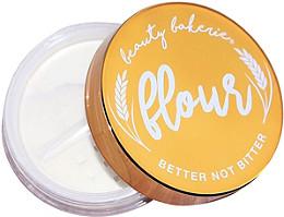 null - Beauty Bakerie Face Flour Baking Powder