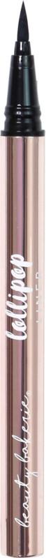 ULTA Beauty - Beauty Bakerie Lollipop Liners Liquid Eyeliner | Ulta Beauty