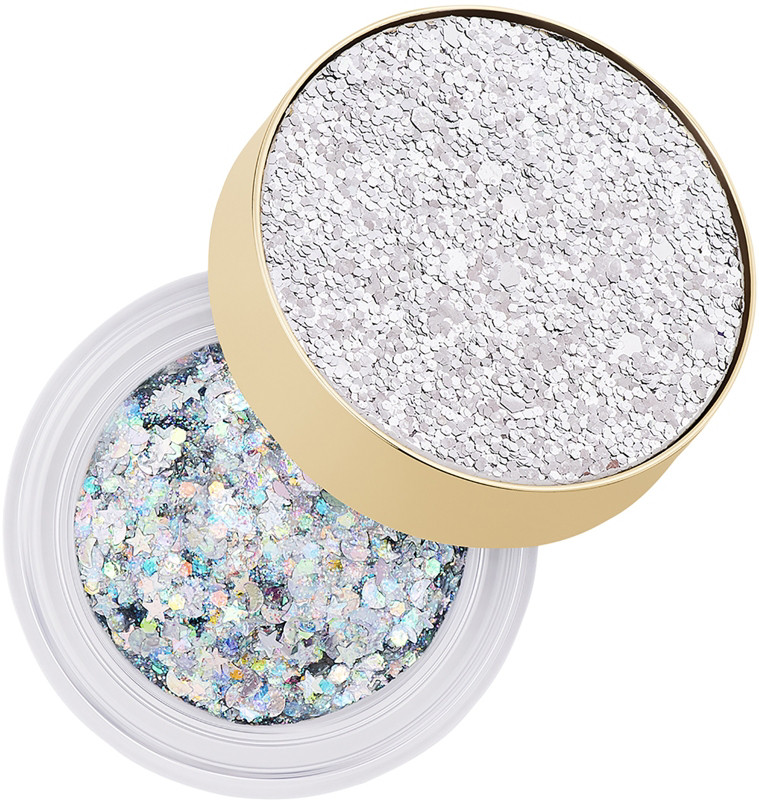 Tarte - Treasure Pot Glitter Gel