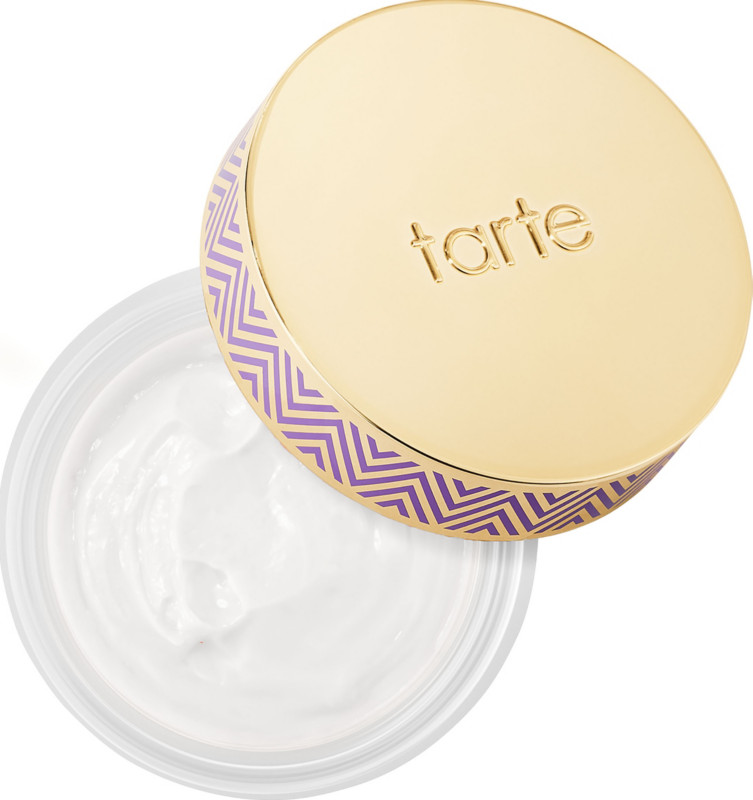 Tarte - Tarte Double Duty Beauty First Step Prep Moisture Reset Cream