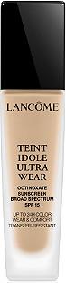 Lancôme - Lancôme Teint Idole Ultra Liquid 24H Longwear SPF 15 Foundation