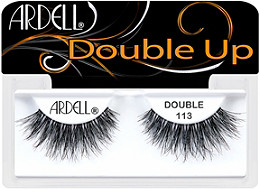 Ardell Ardell Lash Double Up #113