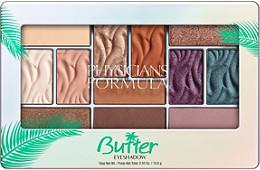 Physicians Formula - Murumuru Butter Eyeshadow Palette