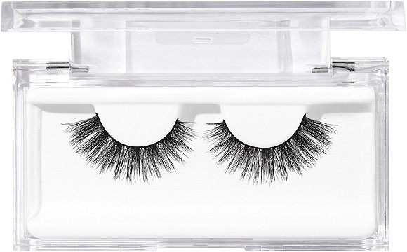 Velour Lashes - Worst Behavior Luxe Faux Mink False Lashes