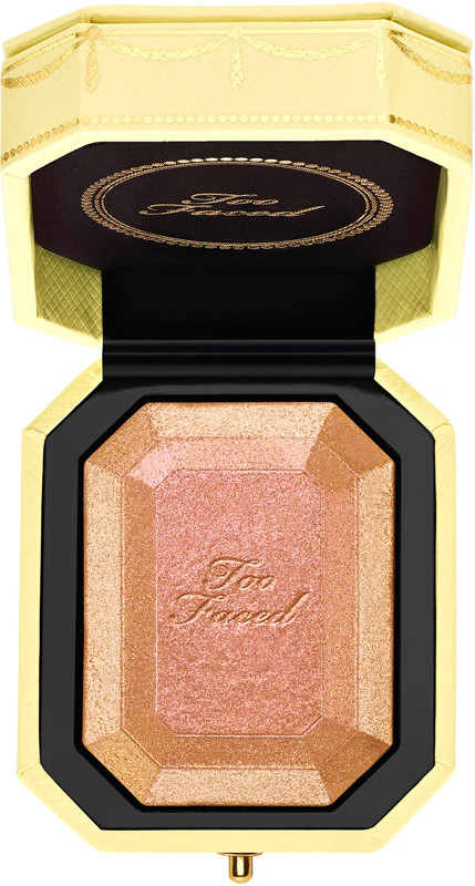 Too Faced - Diamond Light Highlighter