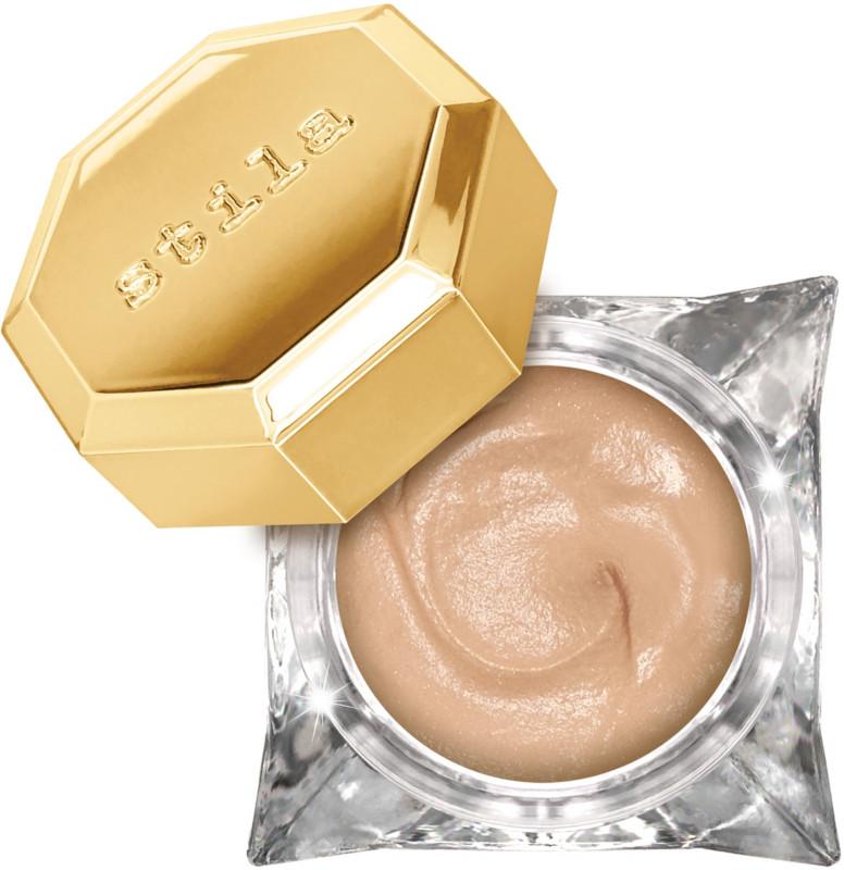 Stila - Lingerie Soufflé Skin Perfecting Color