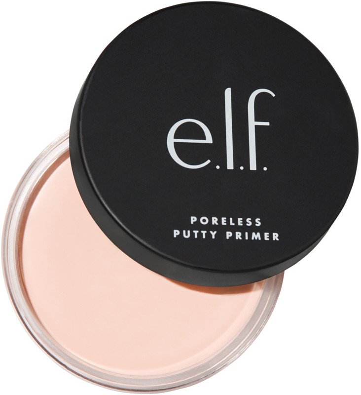 e.l.f. Cosmetics - Poreless Putty Primer