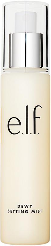 e.l.f. Cosmetics - Dewy Setting Mist