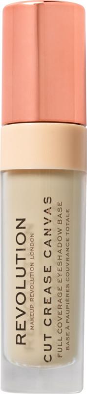 ULTA Beauty - Makeup Revolution Cut Crease Canvas Eyeshadow Base | Ulta Beauty
