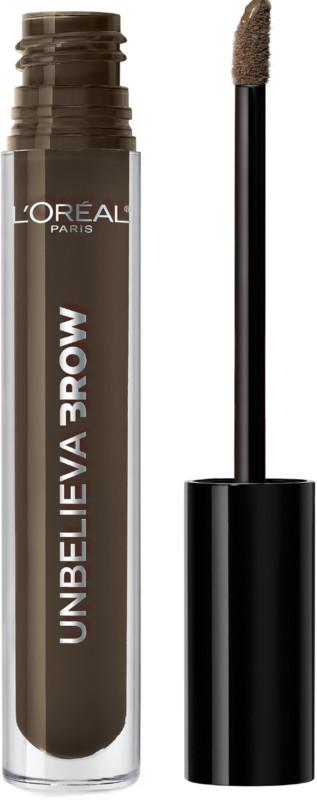L'Oréal - Unbelieva-Brow Longwear Brow Gel