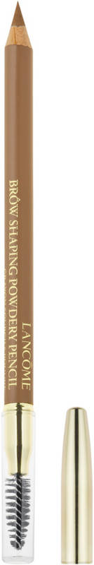 ULTA Beauty - Lancôme Brow Shaping Powdery Pencil   Ulta Beauty