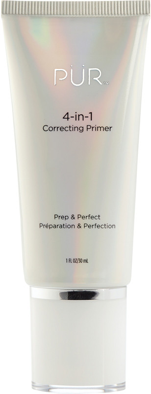 null - PÜR Prep & Perfect Correcting Primer