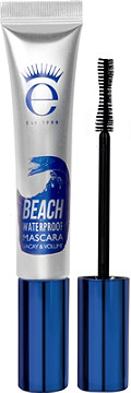 Eyeko - Beach Waterproof Mascara