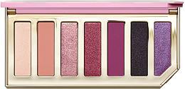 Too Faced Tutti Frutti, Razzle Dazzle Berry Eyeshadow Palette