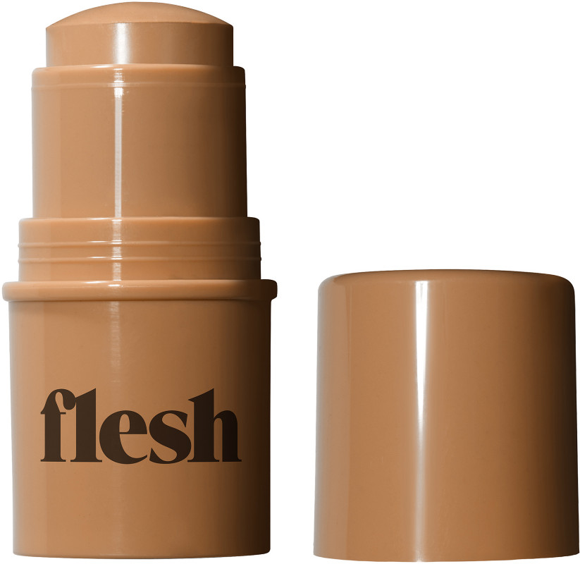Flesh Firm Thickstick Foundation