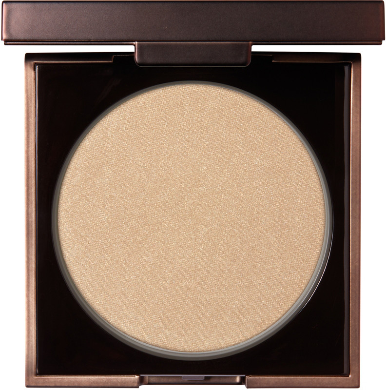 Flesh Flesh To Flesh Highlighting Powder