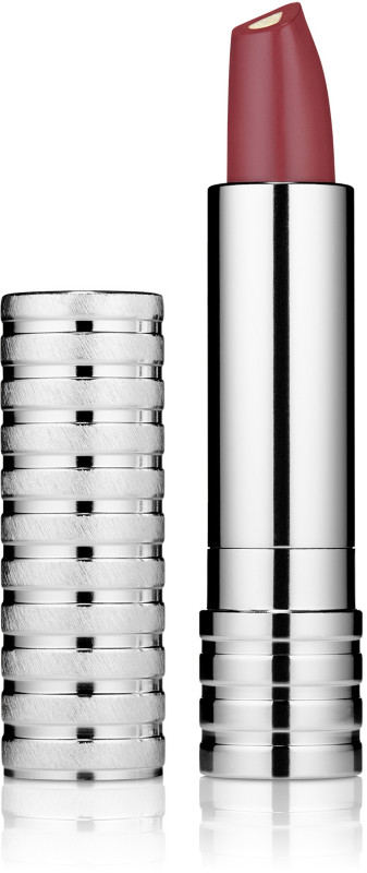 Clinique - Clinique Dramatically Different Lipstick Shaping Lip Colour