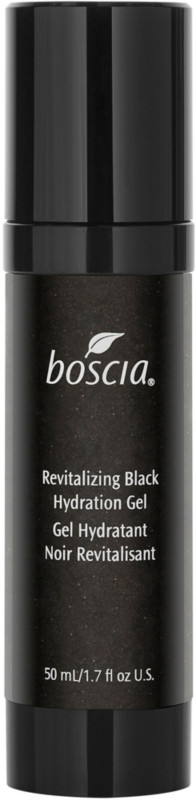 ULTA Beauty - boscia Revitalizing Black Charcoal Hydration Gel | Ulta Beauty
