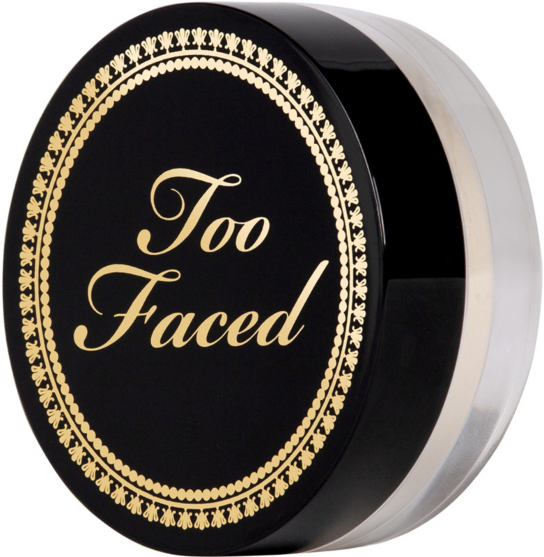 Too Faced - Born This Way Ethereal Setting Powder