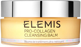 ELEMIS - ELEMIS Pro-Collagen Cleansing Balm