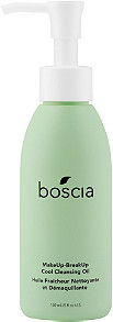 boscia - MakeUp BreakUp Cool Cleansing Oil