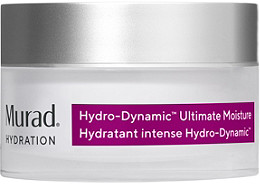 Murad - Hydro-Dynamic Ultimate Moisture