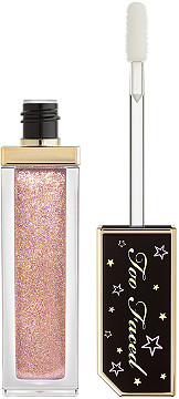 Too Faced - Too Faced Tutti Frutti - Twinkle Twinkle Liquid Glitter Eyeshadow