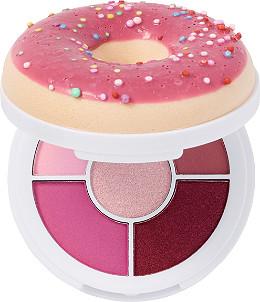 null - I Heart Revolution Donut Eyeshadow Palette