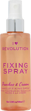 null - I Heart Revolution Fixing Spray