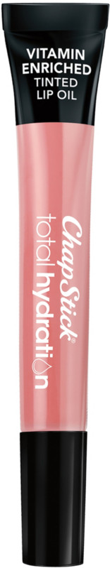 ULTA Beauty ChapStick Total Hydration Vitamin Enriched Tinted Lip Oil | Ulta Beauty