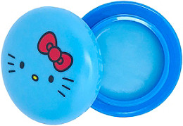 Hello Kitty - Hello Kitty Macaron Lip Balm
