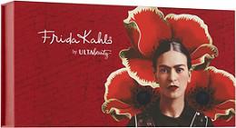 null - ULTA Frida Kahlo by Ulta Beauty Signature Box