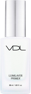 VDL Online Only Lumilayer Primer