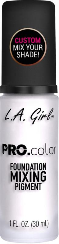 L.A. Girl - Pro Matte Mixing Pigment