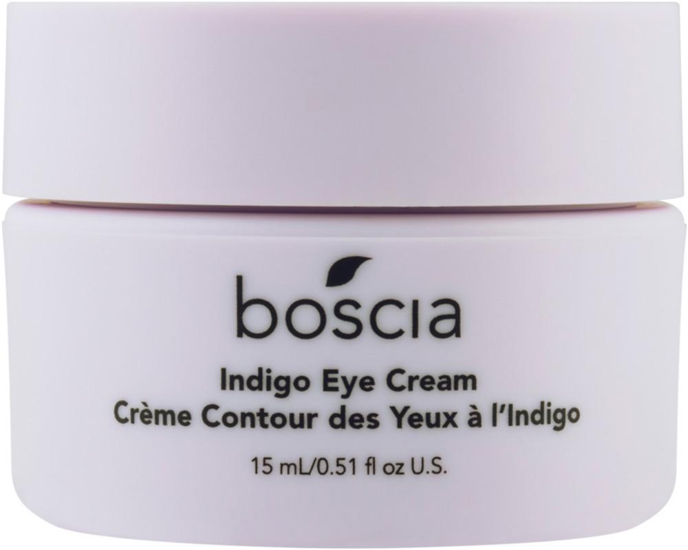 boscia - Indigo Eye Cream