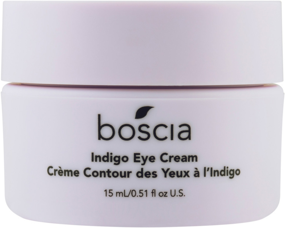 boscia - Indigo Eye Cream