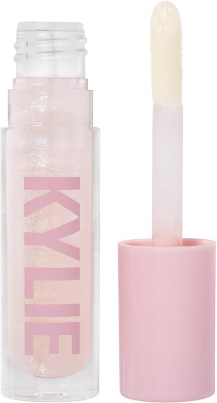 Kylie Cosmetics - High Gloss