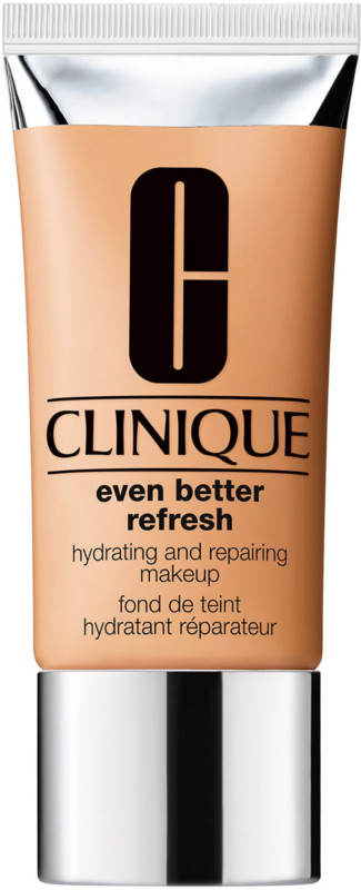 Clinique Clinique Even Better Refresh Hydrating and Repairing Makeup