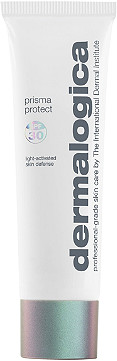 Dermalogica - Dermalogica Prisma Protect SPF 30