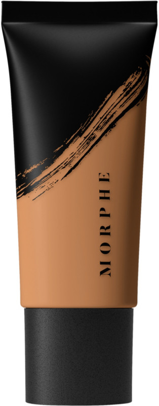 Morphe - Fluidity Full-Coverage Foundation