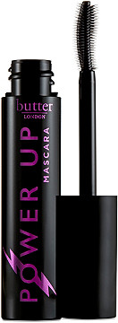 Butter London - Power Up Mascara