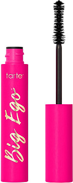 Tarte Big Ego Mascara