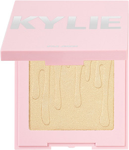 null - KYLIE COSMETICS Kylighter