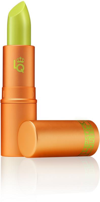 Lipstick Queen - Lipstick Queen Highway 66 Lipstick