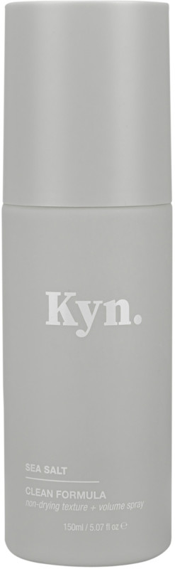 ULTA Beauty - Kyn. Salt Spray | Ulta Beauty